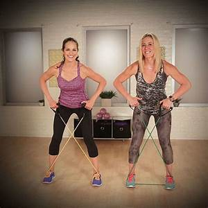 7 best Shoulders and Cardio (HIIT) 3 min Sprint/1 min fast ...