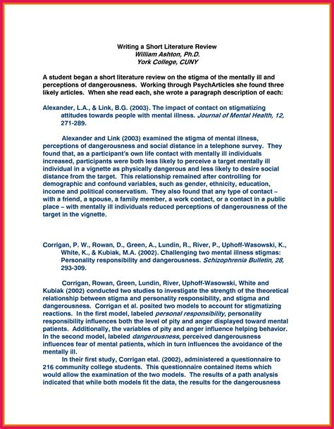 Meta-analysis dissertation pdf how to solve ratio word problems ks2 written assignments for celta policy research paper pdf why do i want to be a cop essay