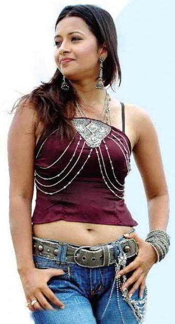 bollywood actress hot hot indian bengali actress reema sen in saree photo gallery