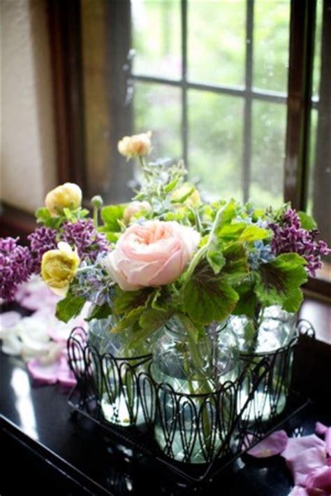 garden party wedding  fleur  simply jessie photography