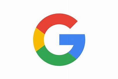 Google Fi Unify Spots Wi Station Global
