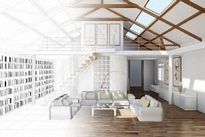 Interior Design Studium : innenarchitektur studieren studium auf bachelor und master ~ Orissabook.com Haus und Dekorationen