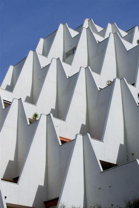 25 best ideas about la grande motte on architecte montpellier carte de montpellier