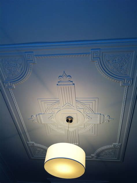 art deco ceiling house ideas art deco furniture art