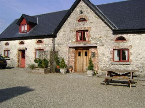 Selfcatering Cottages  Picture Of Adare, County Limerick