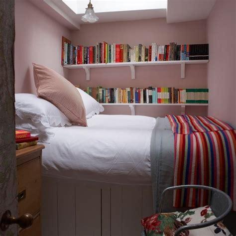 pink  grey bedroom ideas pink  grey bedroom