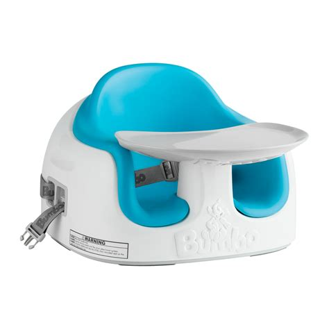 amazon com bumbo multi seat blue baby