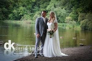 aideen mcgarry paul adcock wedding photography 23 07 2016 With irish wedding photographers