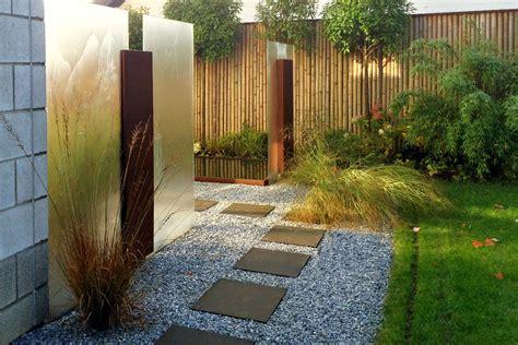 Gräser Garten Sichtschutz sichtschutz gr 228 ser als sichtschutz conexionlasallista