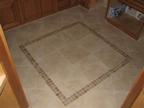 floor designs floor tile patterns to improve home interior look traba homes