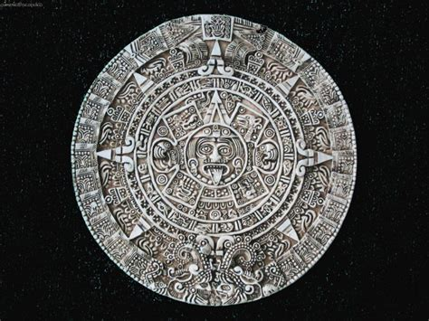 The Ancient Maya And Their Origins Page 1