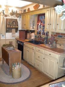 pin by diane aakre on primitive kitchens pinterest