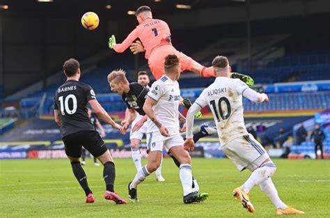 Burnley Vs Leeds / Burnley vs Leeds United 15-05-2021 ...