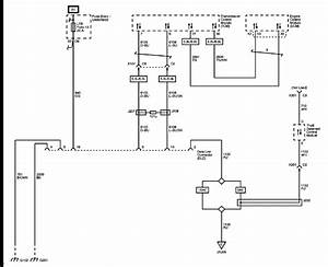 Bench Harness Diagram For E67 Hp Tuners - Ls1tech