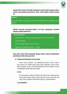 Negative Energie Im Haus : konsep dasar pemenuhan kebutuhan nutrisi ~ Frokenaadalensverden.com Haus und Dekorationen