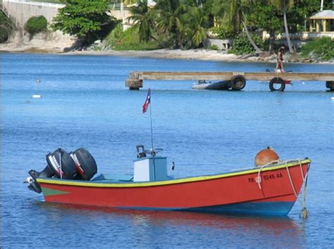 Boating License Puerto Rico by History Of The Navy In Vieques