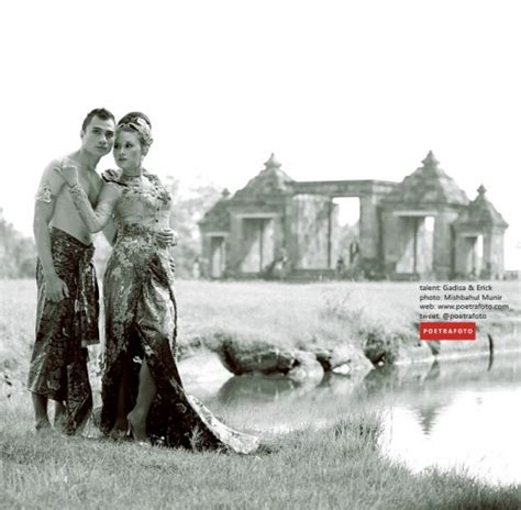 fotografer foto prewedding exclusive prewed  candi boko