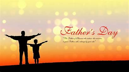 Backgrounds Father Fathers Wallpapers Happy Definition Desktop