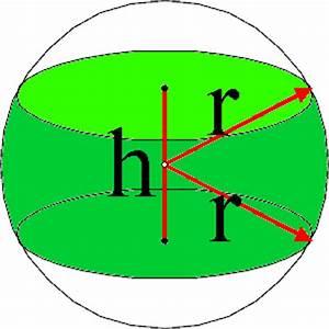 Massenträgheitsmoment Berechnen : massentr gheitsmoment einer kugelschicht onlinemathe das mathe forum ~ Themetempest.com Abrechnung