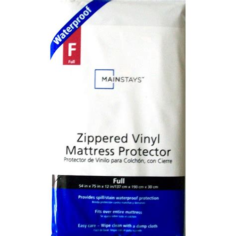 bed protector walmart furniture gt bedroom furniture gt cover gt mattress protector