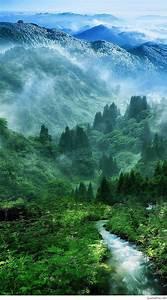 Top iphone nature wallpapers & photos hd