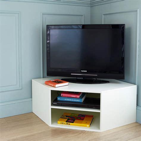 avis sur cuisine ikea catalogue 3 suisses 50 meubles et accessoires coups de