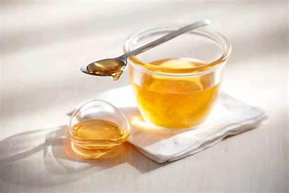 Honey Drip Gifs Norenmin Wattpad Sweet Bee