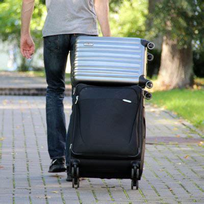 handgepäck koffer maße laudamotion gep 228 ck ma 223 e gewicht und kosten 2019