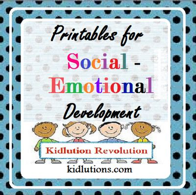our best printables for social emotional development and 348 | c78a2282a70aecd38a1d40d53b5746aa