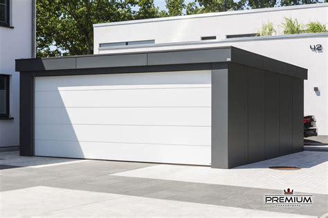 Vorteile Carport Garage by Garagen Mein Carport