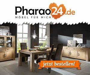 Preiswerte Möbel Online : schlafzimmer m bel schlafzimmer komplett ~ Michelbontemps.com Haus und Dekorationen