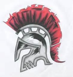 helm design spartan helm by fantasymystic on deviantart