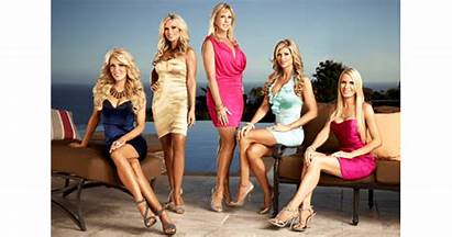 Housewives Orange County Cast Dubrow Heather Naughty