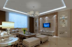 interior lighting design for homes modern living room interior lighting design china