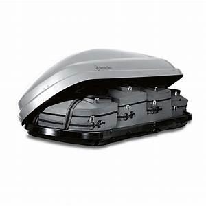 Coffre De Toit Auchan : coffre de toit 450 etoile 90 ~ Dailycaller-alerts.com Idées de Décoration