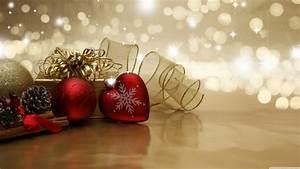 Christmas Love Photography Wallpapers Free Hd Desktop ...
