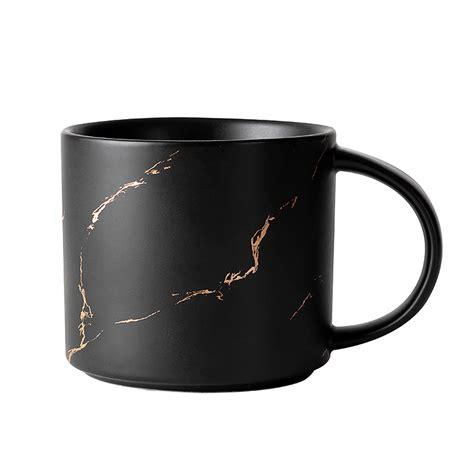 Indaba is a leading distributor of home and lifestyle products. 400ml 450ml Restaurant Hotel Cafe Use Black Coffee Mugs Custom Logo, Porcelain Coffee Mug ...