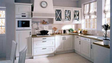 cuisine cuisinella cuisine blanc dar déco décoration intérieure maison tunisie