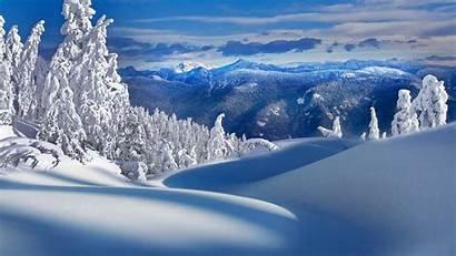 Snow Wallpapers Background Winter Snowy Desktop Definition