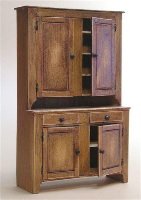 country kitchen dressers miniature country kitchen dresser shaker works west 2791