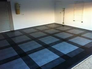 racedeck flooring price loose lay vinyl plank flooring With racedeck flooring price
