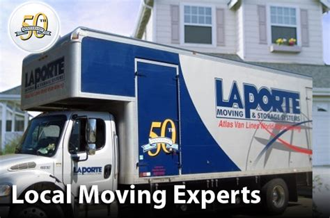 Moving Companies Vancouver Bc Moving Company. Little Rock Family Clinic Energy Air Orlando. Paypal Compatible Shopping Carts. Marketing Beauty Products Symbol For Security. Track Social Media Mentions San Marcos Ranch. Hit And Run Los Angeles Promotional Usb Flash. Renters Insurance Leads Edward Fitzgerald Ohio. Local Telephone Service Companies. Payday Loans In Sacramento Ca