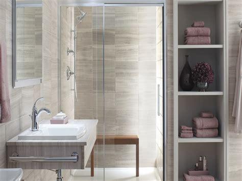kohler bathroom ideas kohler master bathroom designs
