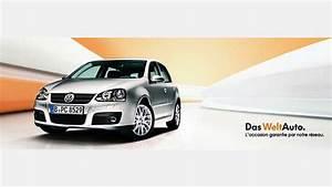 Volkswagen Coutances : lebon cm coutances ~ Gottalentnigeria.com Avis de Voitures