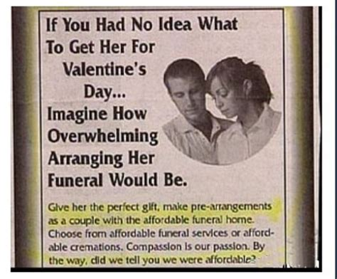 Funeral Meme - funeral memes death and funerals i put the fun in funeral pinterest this is awesome
