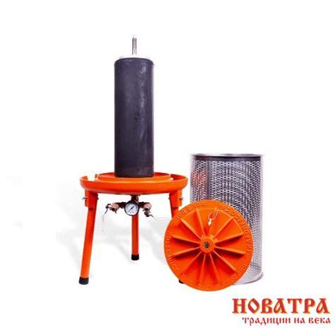 Купить индукционный электрический котел в Москве