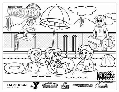 Coloring Contest Format Lifesaver Contests Acrobat Adobe