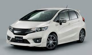 interior home colors for 2015 honda jazz promotion january 2015 my best car dealer