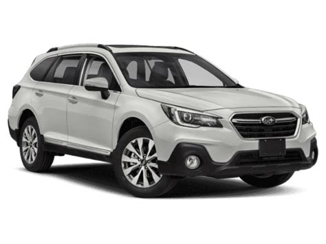 subaru outback user manual subaru cars review