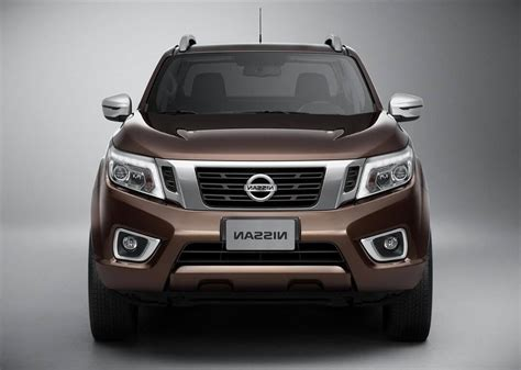 Nissan Terra Hd Picture by Nissan 2019 2020 Nissan Xterra Look Hight Resolutions
